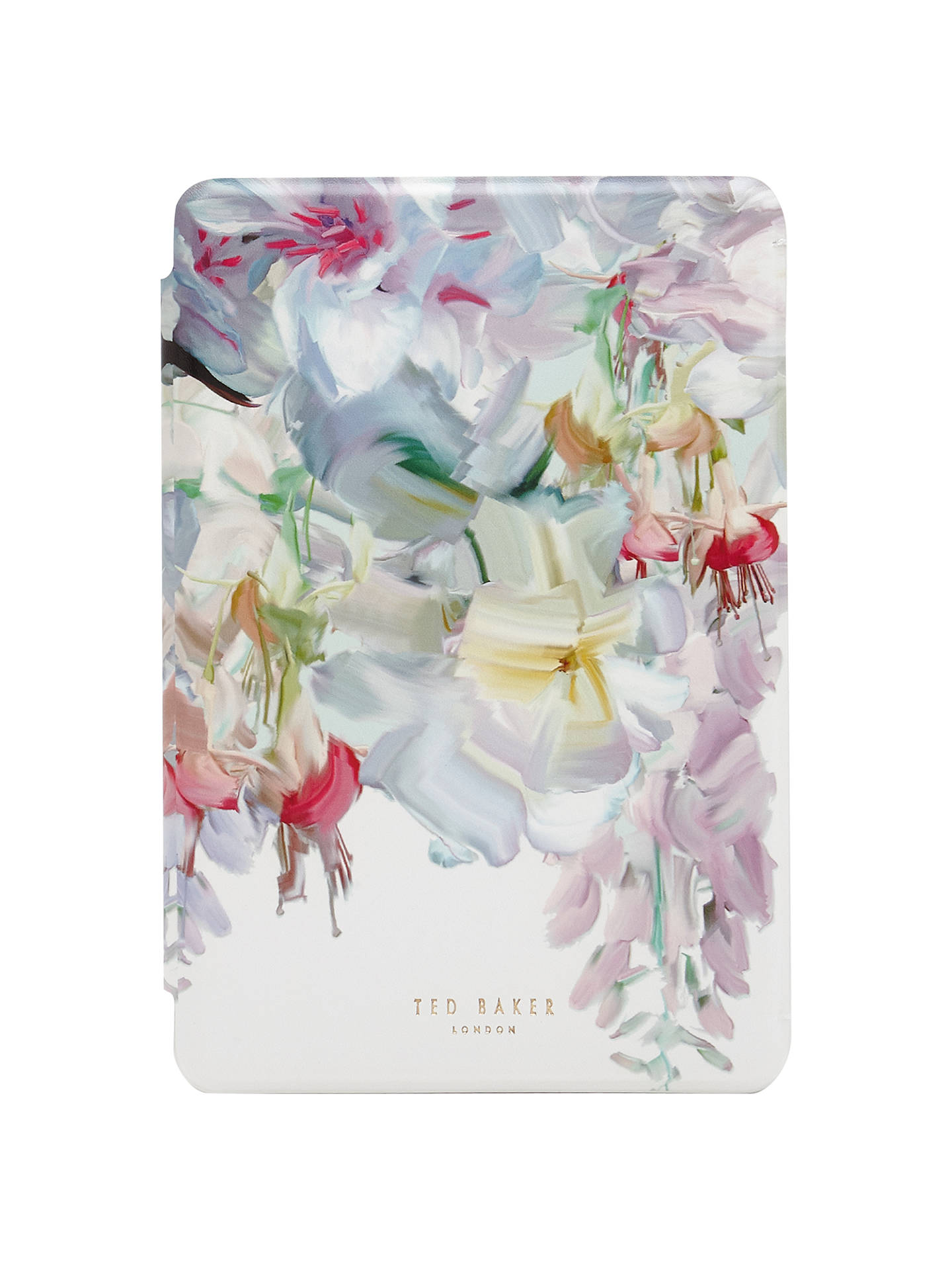 77214bfc1 Buy Ted Baker Ireanne Case for iPad Mini