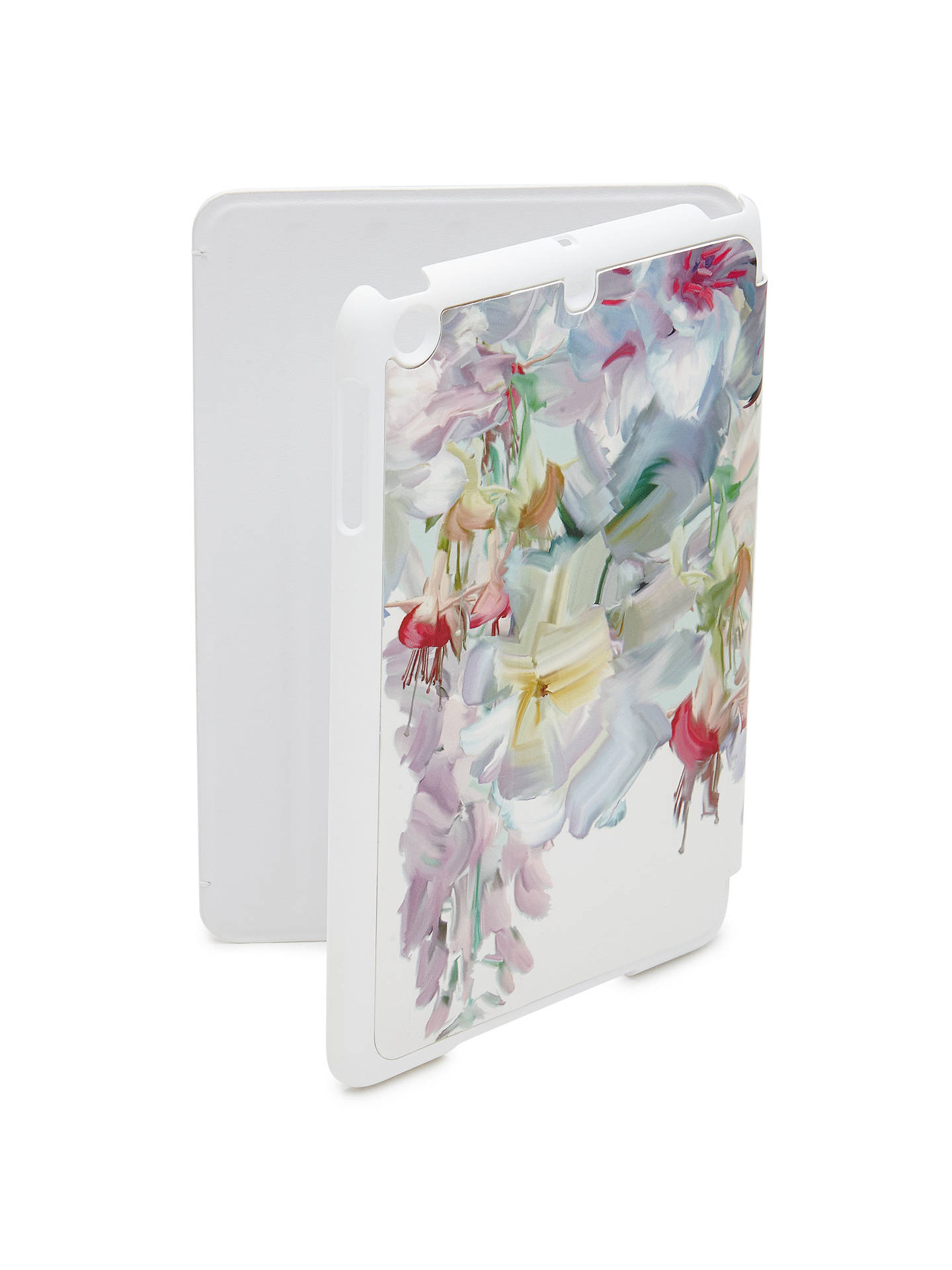 1610e5b7b ... Buy Ted Baker Ireanne Case for iPad Mini