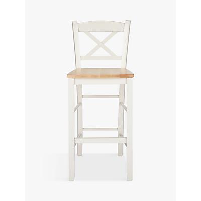 John Lewis Clayton Bar Chair
