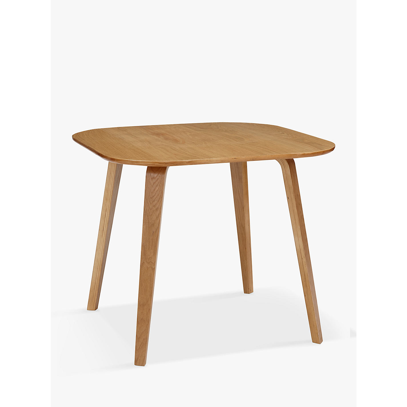 Luxury small dining tables at john lewis light of dining room - Tiny dining tables ...