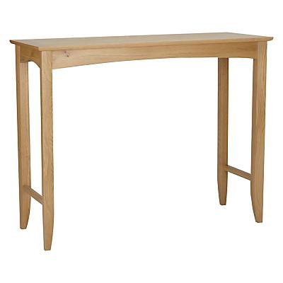 John Lewis Alba Bar Table