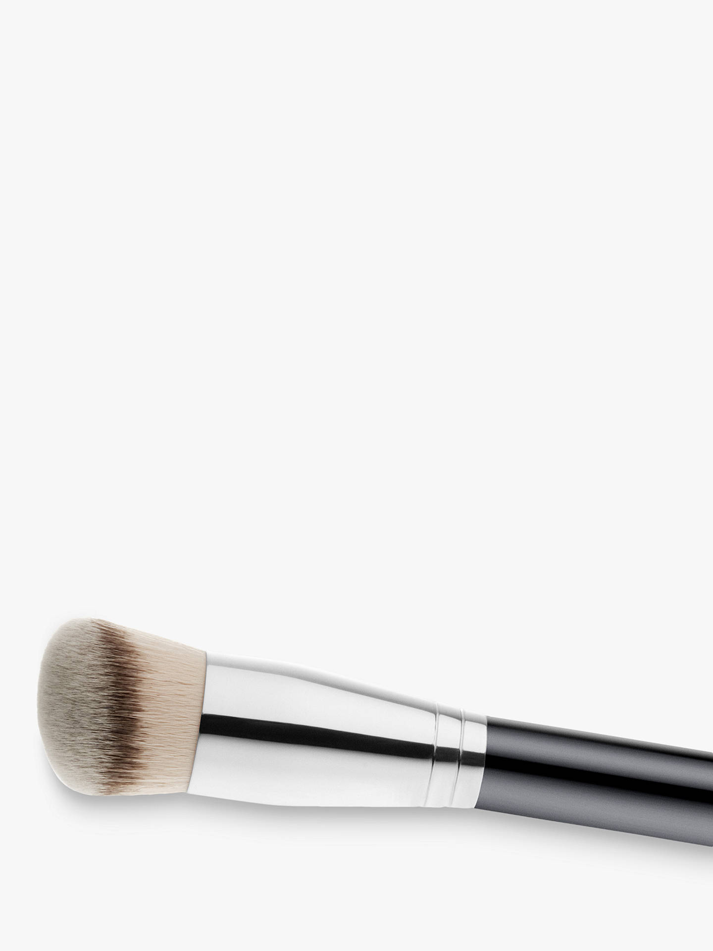 BuyMAC 170 Synthetic Rounded Brush Online at johnlewis.com