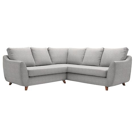 Corner Sofa 200cm Wide Scifihitscom