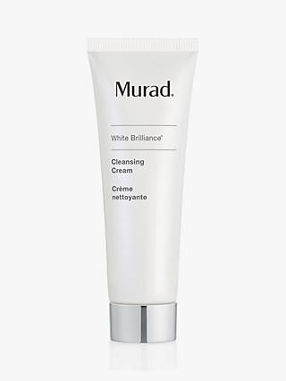 Murad Cleansing Cream, 135ml