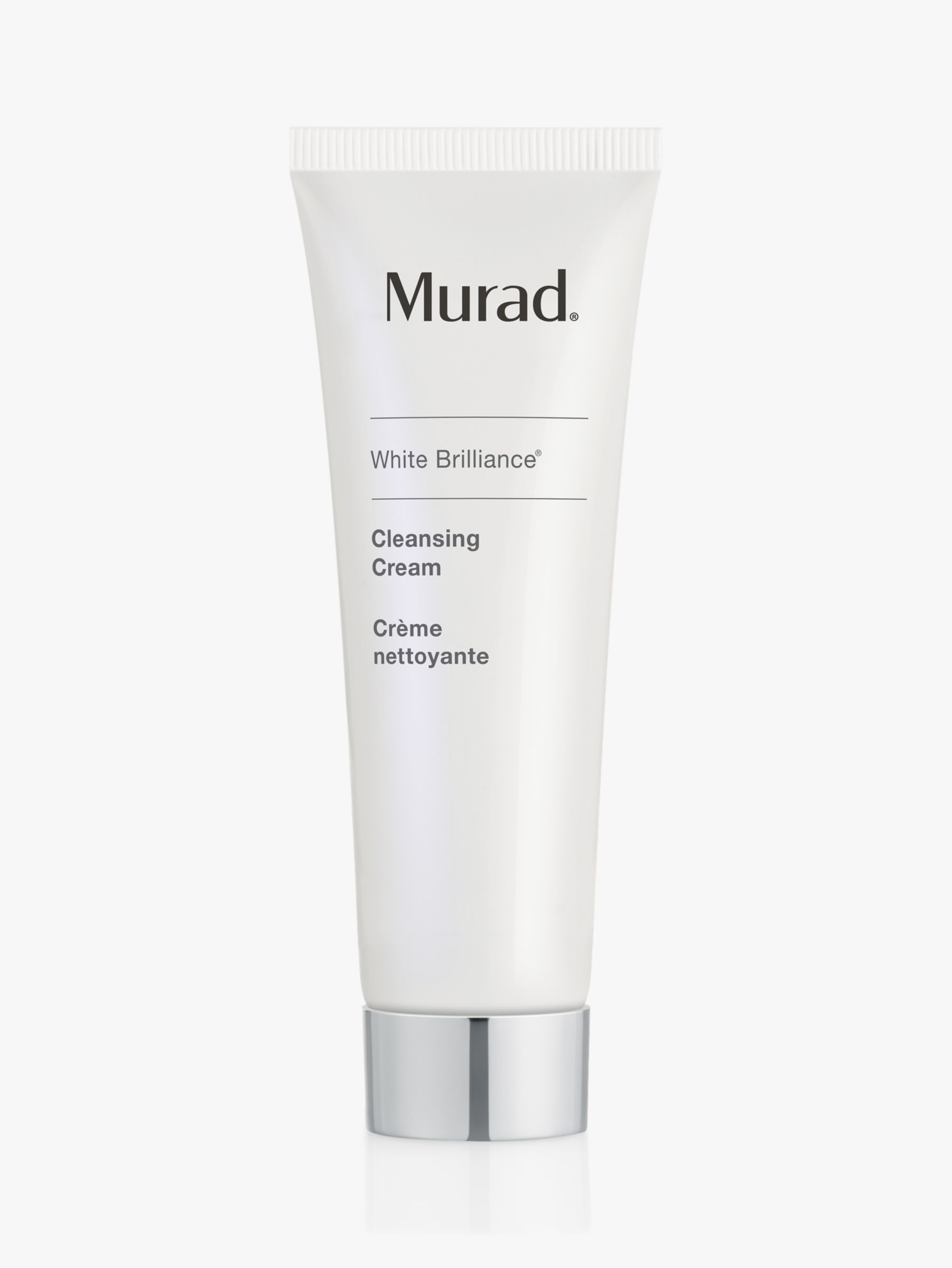 Murad Murad Cleansing Cream, 135ml