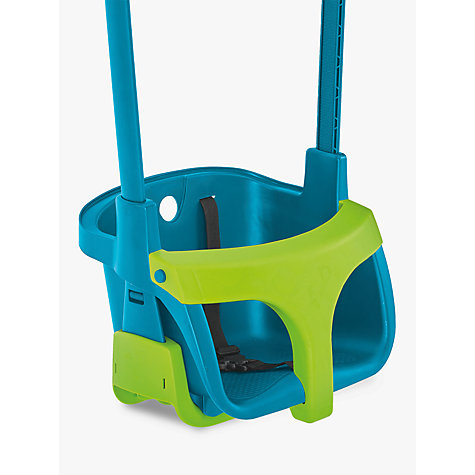Buy TP Toys QuadPod Swing Seat Online at johnlewis.com