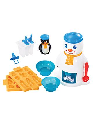 Cool Create Mr Frosty Ice Maker