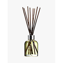 Buy Molton Brown Dewy Lily of the Valley And Star Anise Aroma Reeds Online at johnlewis.com