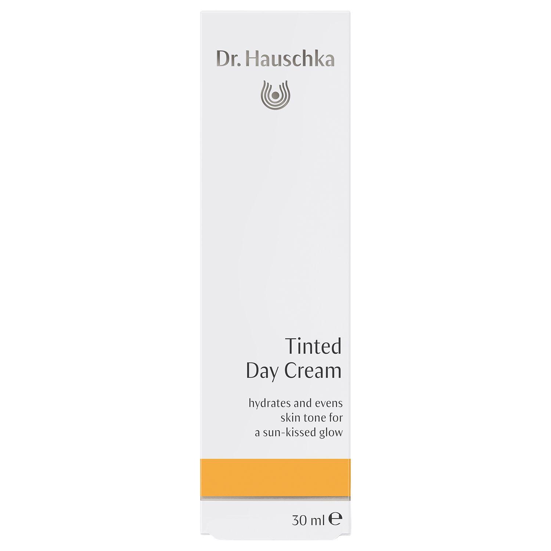 Dr Hauschka Dr Hauschka Tinted Day Cream, 30ml