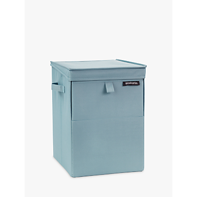 Brabantia Stackable Laundry Box