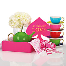 Buy kate spade new york Greenwich Grove Tableware Online at johnlewis.com