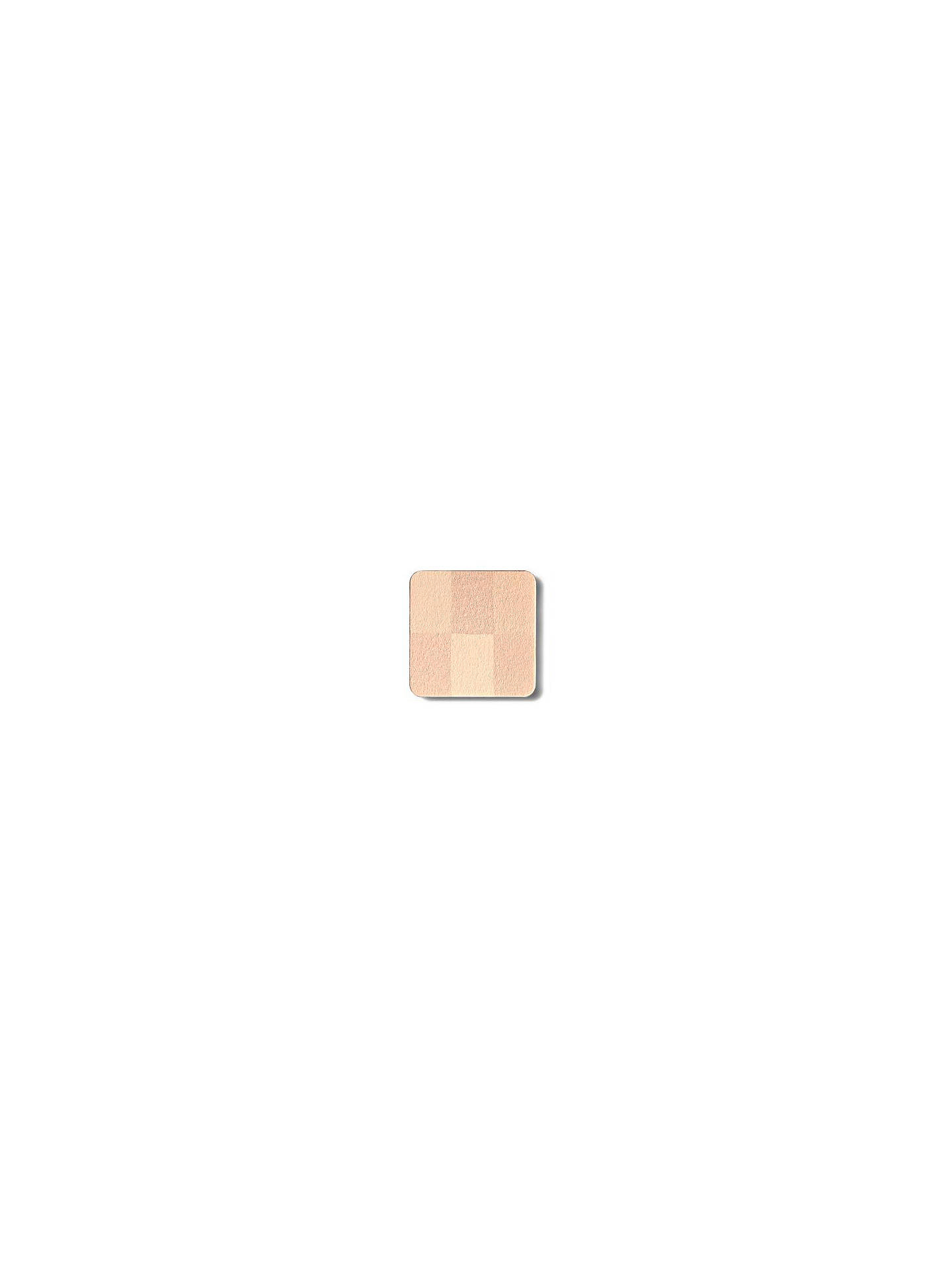 Buy Bobbi Brown Nude Finish Illuminating Powder, Bare Online at johnlewis.com