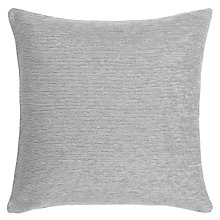 Buy John Lewis Zambezi Cushion Online at johnlewis.com