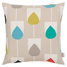 Buy Scion Sula Cushion Online at johnlewis.com