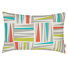 Buy Scion Plexus Cushion Online at johnlewis.com