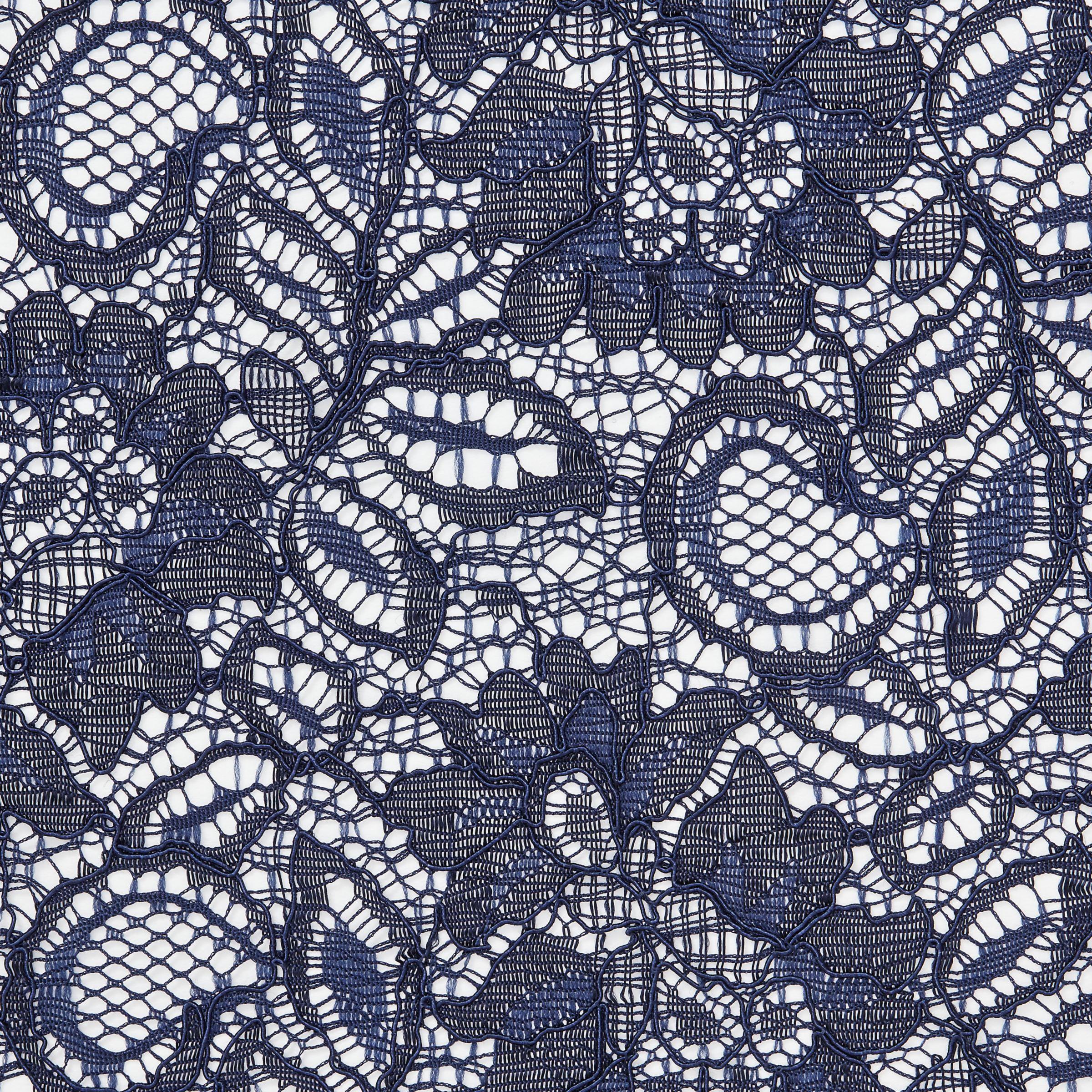John Lewis Partners Tocca Lace Fabric At John Lewis Partners