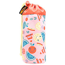 Buy Micro Scooter Bottle Holder, Fruit Online at johnlewis.com