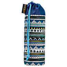 Buy Micro Scooter Bottle Holder, Aztec Online at johnlewis.com