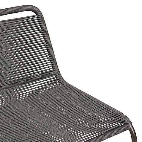bcg matrix of john lewis John lewis matrix outdoor furniture - mediterranean - deck - london - by john lewis.