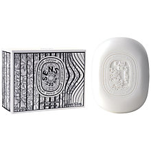 Buy Diptyque Eau des Sens Soap, 150g Online at johnlewis.com
