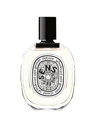 f307e16d1391f9 Women's Fragrance   Perfume, Fragrance Gift Sets   John Lewis