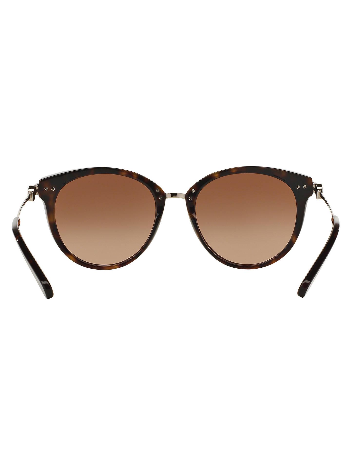 ecd17724e28c2 ... Buy Michael Kors MK6040 Abela III Round Sunglasses