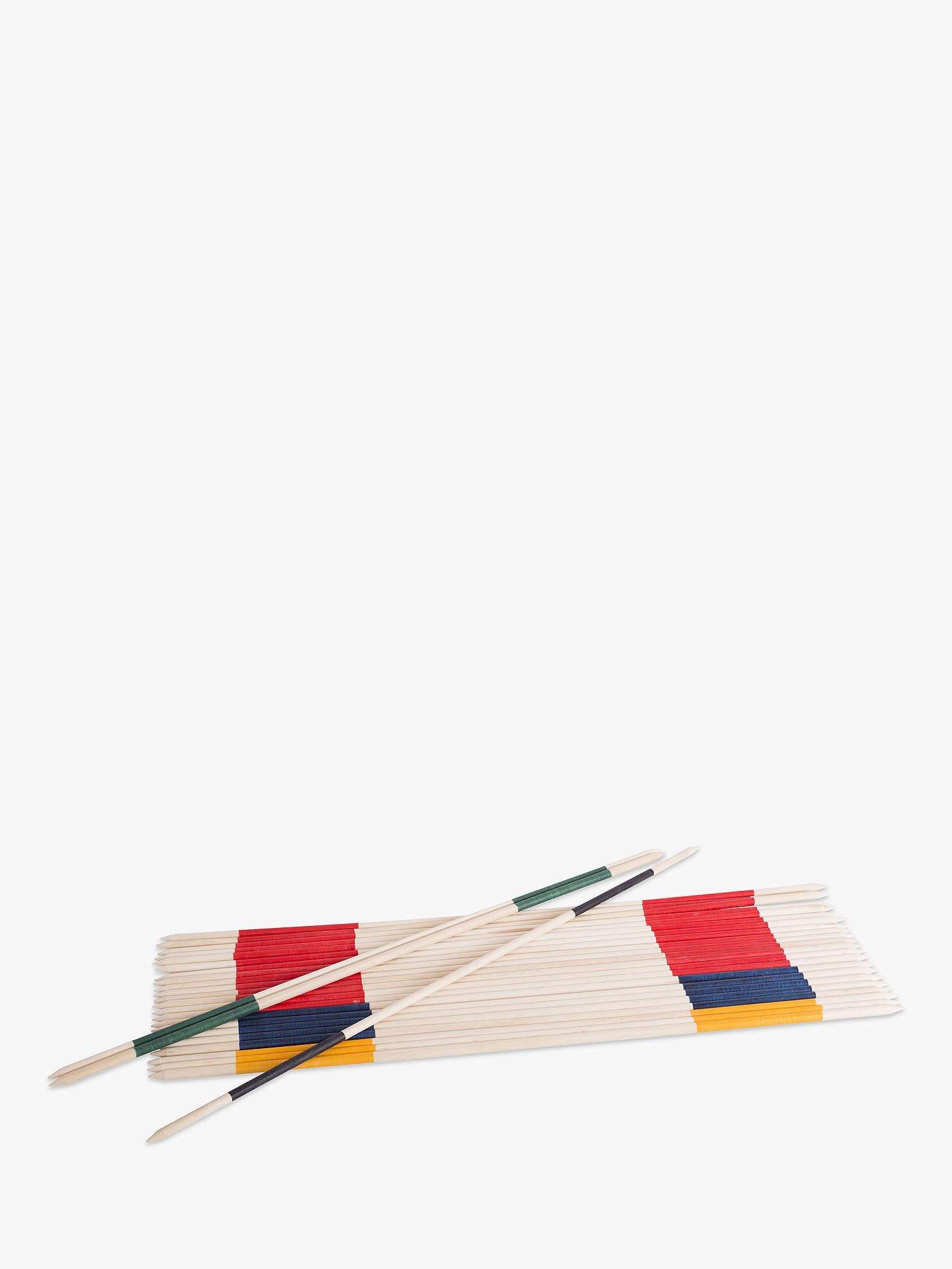 BuyBex Giant Family Mikado Online at johnlewis.com