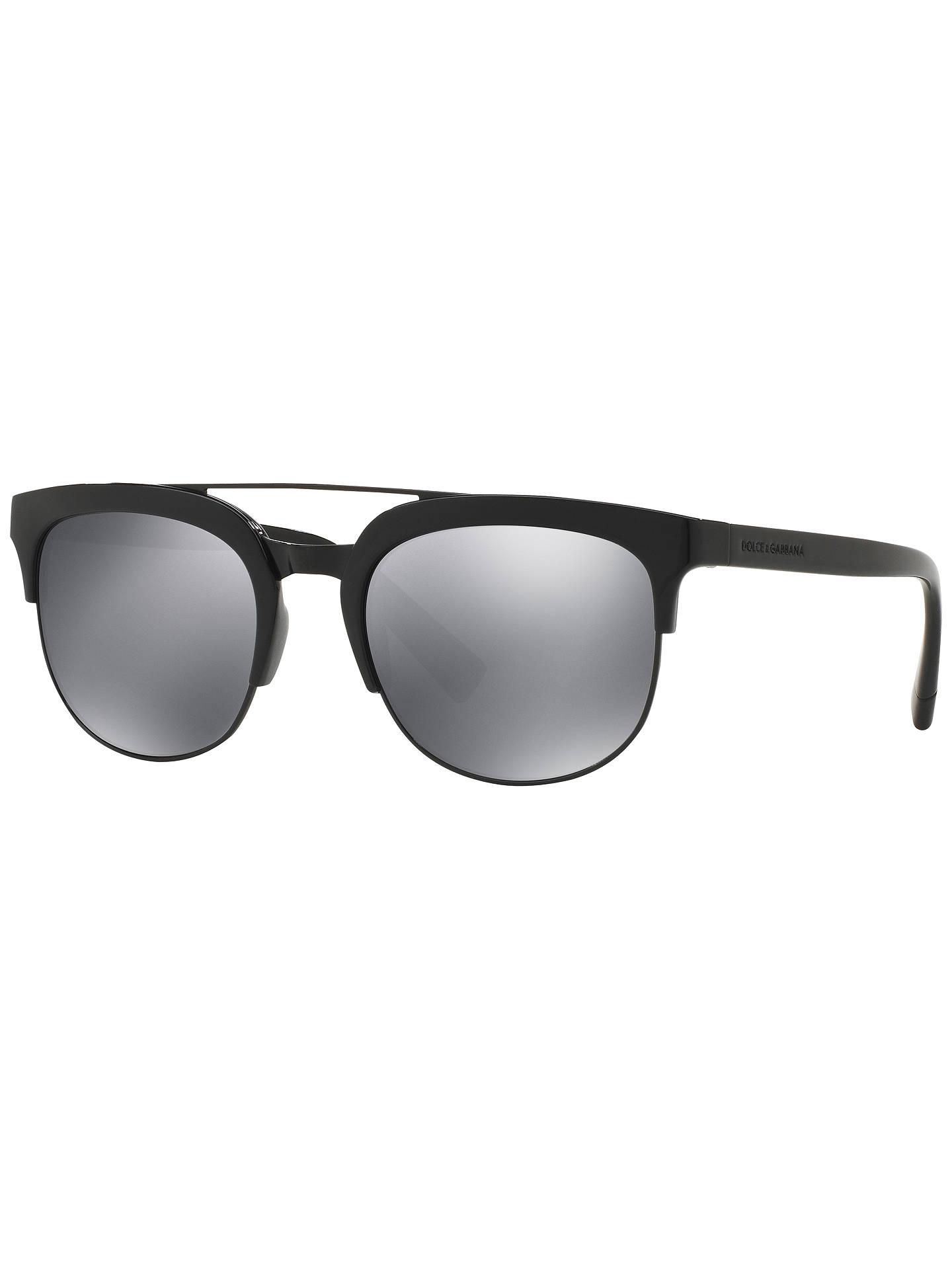 36f71915e9 BuyDolce   Gabbana DG6103 Round Sunglasses