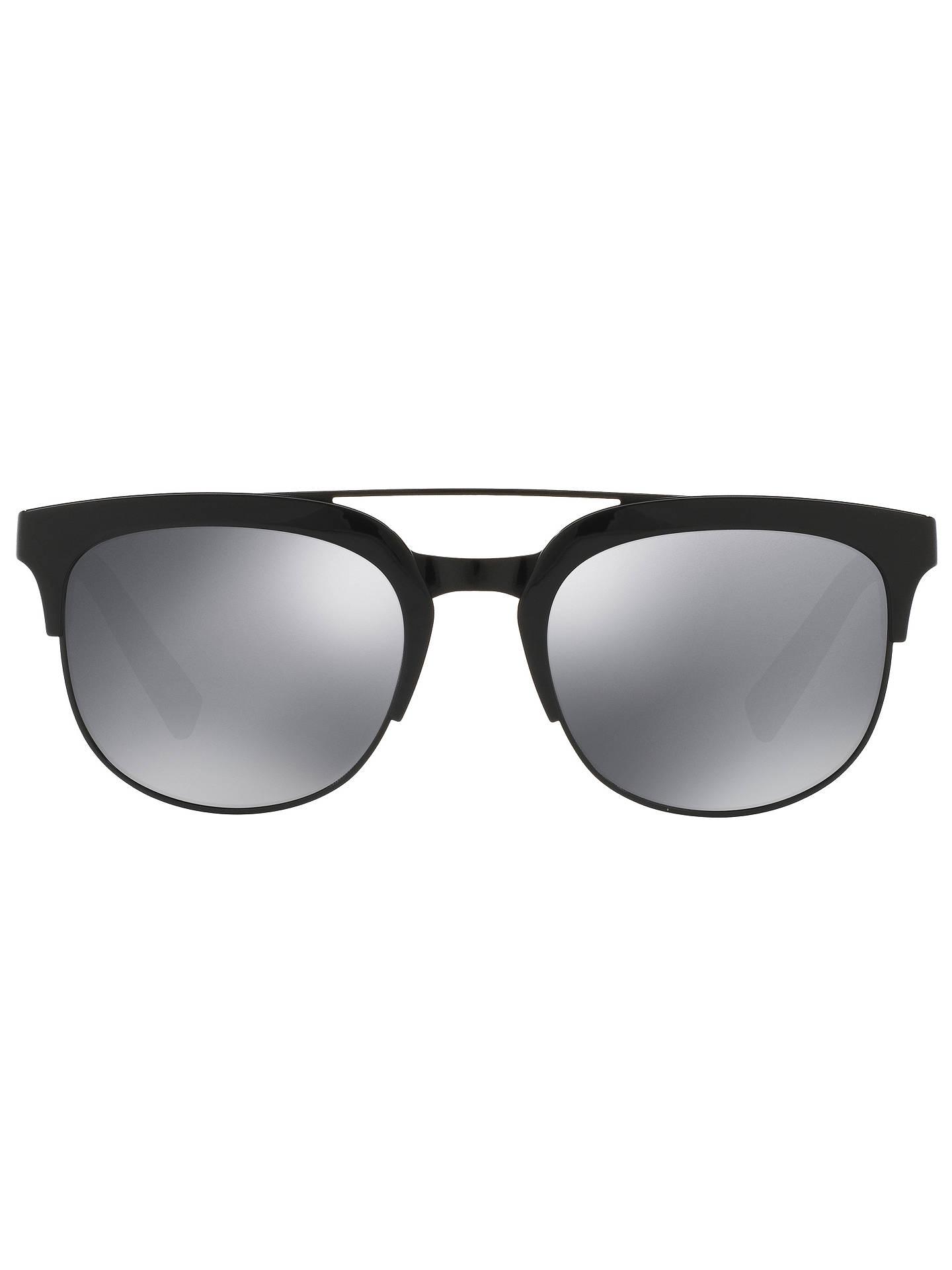 fe5420d3cc ... BuyDolce   Gabbana DG6103 Round Sunglasses