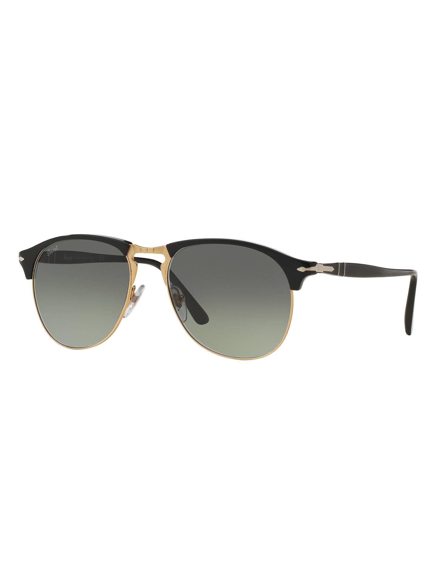 b38f3f4752 Buy Persol PO8649S Aviator Sunglasses