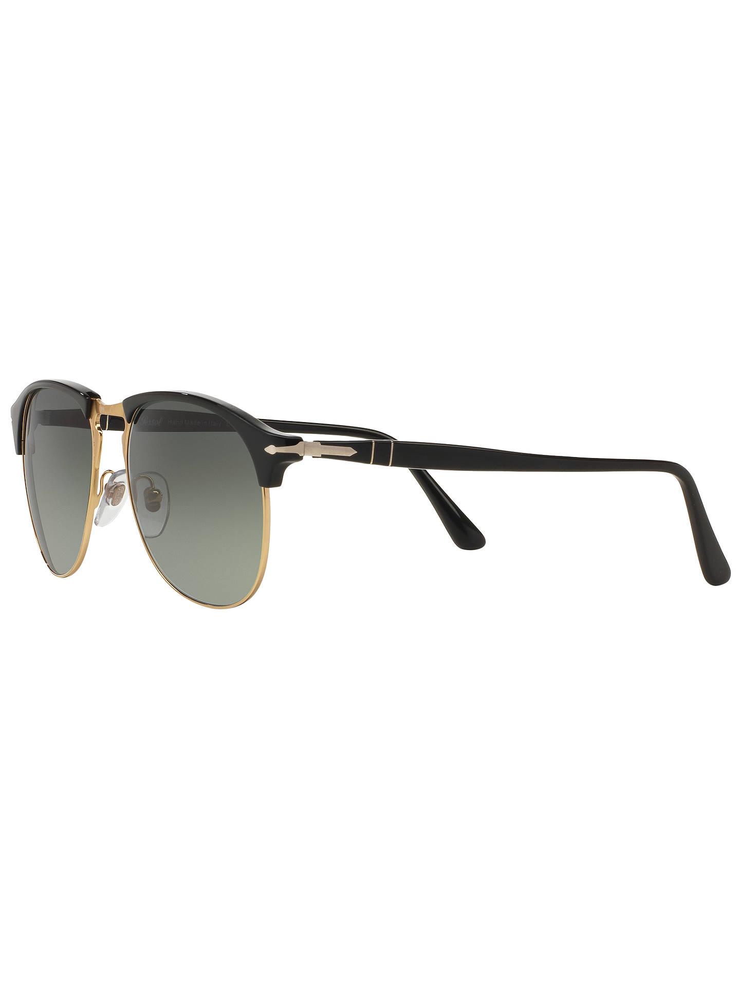 d95ea3b899 ... Buy Persol PO8649S Aviator Sunglasses