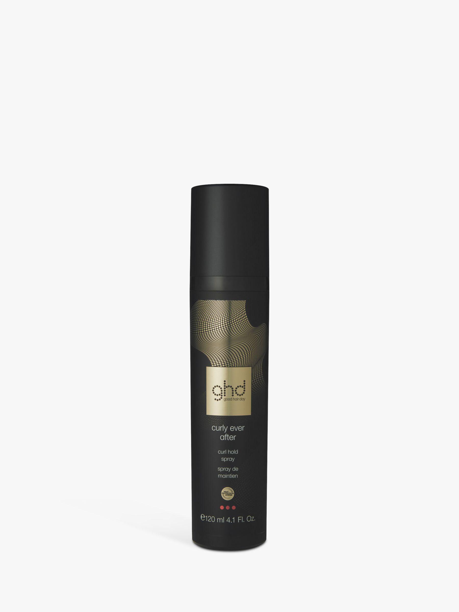 GHD ghd Curl Hold Spray, 120ml