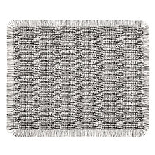 Buy John Lewis Bergen Placemat, Set of 2 Online at johnlewis.com