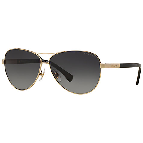 buy aviator sunglasses online  Buy Ralph RA4116 Polarised Aviator Sunglasses