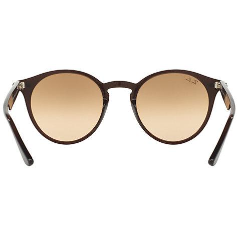buy online glasses s8vr  buy online glasses