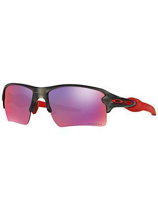 0c5aa7f5a4ce Men's Sunglasses   Men's Designer Sunglasses   John Lewis & Partners
