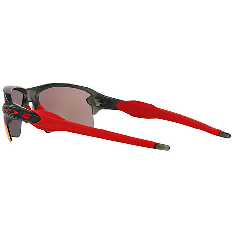 oakley flak 2.0 xl prizm golf o8jf  Buy Oakley OO9188 FLAK 20 XL PRIZM Sunglasses Online at johnlewiscom