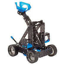 Buy Hexbug Vex Catapult Online at johnlewis.com