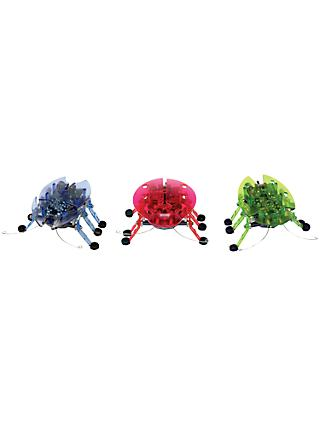 Hexbug Beetle, Assorted