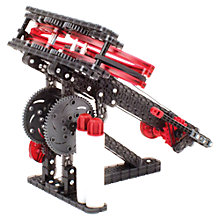 Buy Hexbug Vex Crossbow Online at johnlewis.com