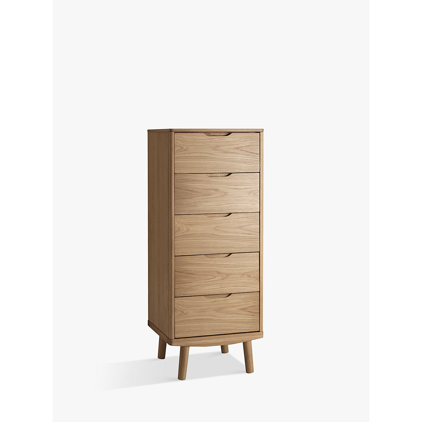 Tall Boy Dresser Sale Bestdressers 2017