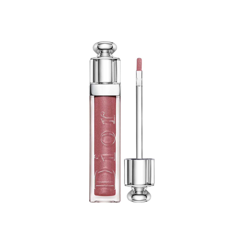 Ruby Wedding Gifts John Lewis: Dior Addict Ultra-Gloss Lip Gloss At John Lewis