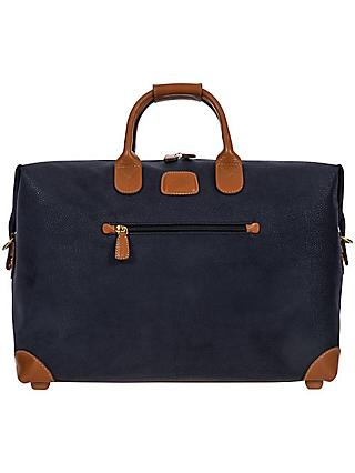 Bric's Life Clipper Small Holdall