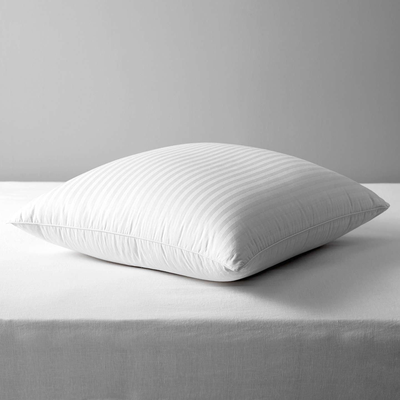 John Lewis Baby Pillow
