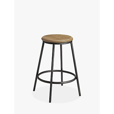 John Lewis Calia Bar Stool