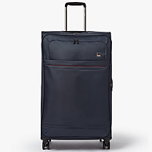 Buy John Lewis X'Air III 76cm 4-Wheels Suitcase Online at johnlewis.com