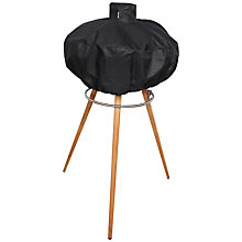 Buy Morsø Cover for Forno Grill Online at johnlewis.com