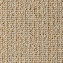 Buy John Lewis Horizon 34oz Loop Carpet Online at johnlewis.com