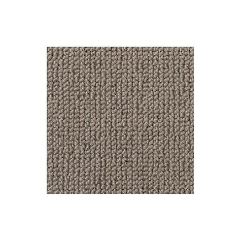 buy john lewis horizon 34oz loop carpet john lewis. Black Bedroom Furniture Sets. Home Design Ideas