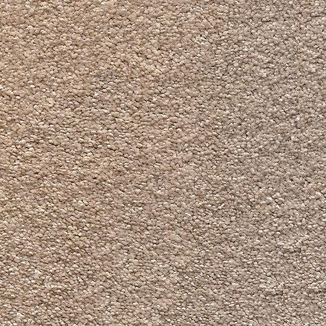 buy john lewis silk touch carpet john lewis. Black Bedroom Furniture Sets. Home Design Ideas